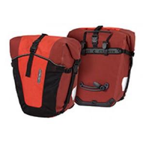 Ortlieb Back Roller Pro Plus QL2.1 Panniers