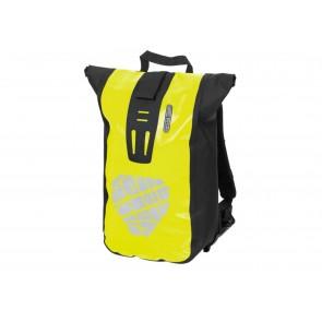 Ortlieb Velocity Backpack High Viz