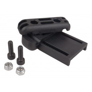 Revolution Adventure Seat Pack Spare QR Bracket Kit