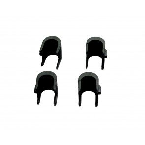 Ortlieb Bag Spares Inserts for QL1/2 Hooks (OE166)
