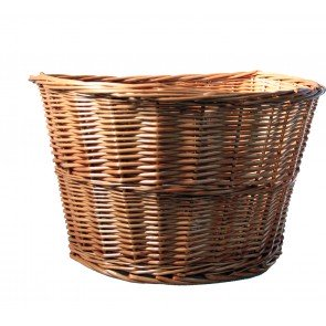 M:part Standard Wicker Basket