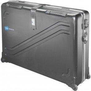 B&W International Bike Case