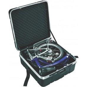 B&W International Folding-Bike Box