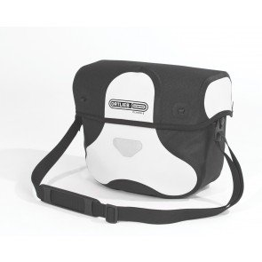 Ortlieb Ultimate 6 Classic Bar Bag