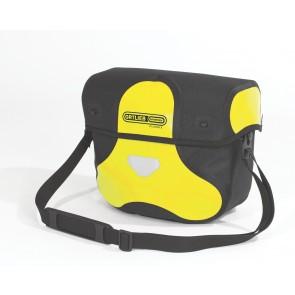 Ortlieb Ultimate 6 Classic Bar Bag