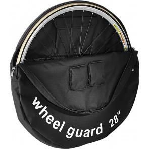 B&W Single Wheel Bag