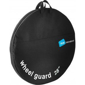 B&W Single Wheel Bag