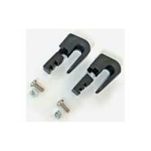 Altura Spare Hook for Klick Rail AL5301