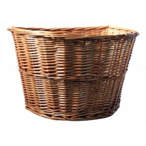 M:part Wicker Basket