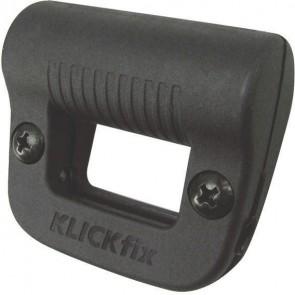Rixen Kaul Light Clip