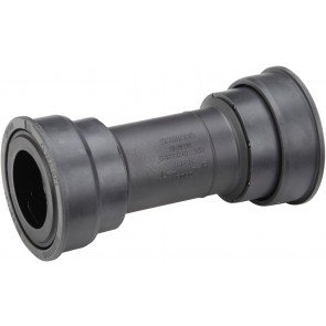 Shimano BB71-41B Road Press Fit Bottom Bracket