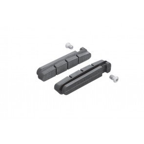 Shimano Replacement Road Cartridges