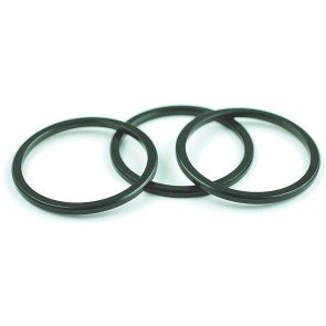 Wheels Manufacturing Freewheel/BB Spacer Shim