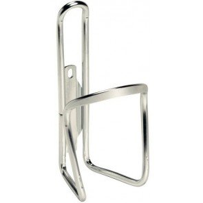 Raleigh Alloy Water Bottle Cage
