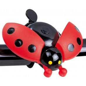 Acor Ladybug Bell