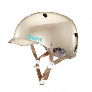 Bern Lenox EPS Women's Helmet