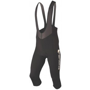 Endura Thermolite Bib Knickers