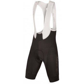 Endura Pro SL Bibshort II Medium Pad Long Leg