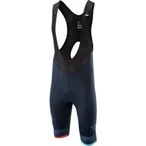 Madison Genesis Bicycle Club Bib Shorts