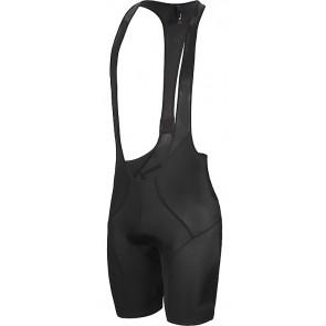 Specialized Women's RBX Comp Bib Short '17
