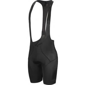 Specialized Women's RBX Comp Bib Short '17