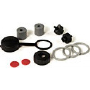 Blackburn Pump Rebuild Kit