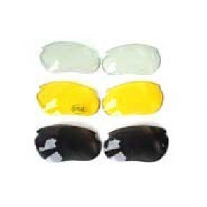 Revolution Spare Lenses for Original Revolution Blades