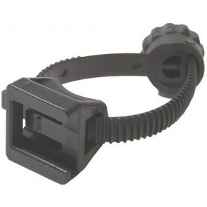 CatEye SP12 Flex Bracket