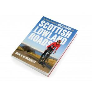Pocket Mountains Hillclimbs on Scottish Lowland Roads by John H Mckendrick
