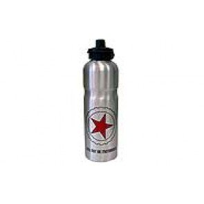 Revolution Hydrate Aluminium Bottle