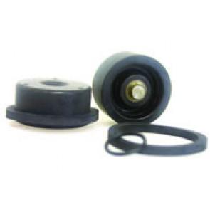 Avid Pressure Foot Kit