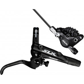 Shimano SLX M7000 I-Spec II Disc Brake