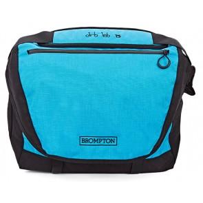 Brompton C Bag + Frame