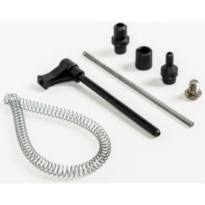 Brompton DR Spring Set & Cable Stop for Trigger