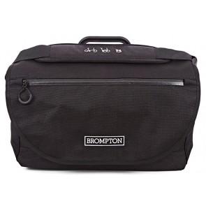 Brompton S Bag + Frame