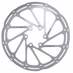 Sram Centerline Disc Brake 6-Bolt Rotor