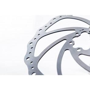 35 Bikes Classic Wave Disc Rotor