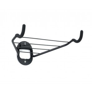 Gear Up Off the Wall 1 Bike Horizontal Rack