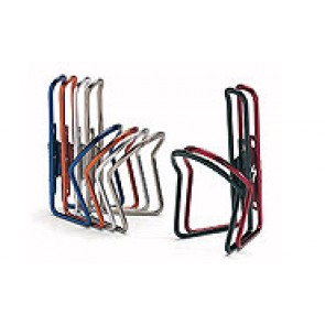 Specialized E-Cage 6.00mm Bottle Cage