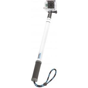 Gopole Telescoping Pole
