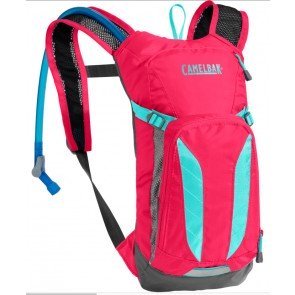 Camelbak Mini Mule Kid's Hydration Pack
