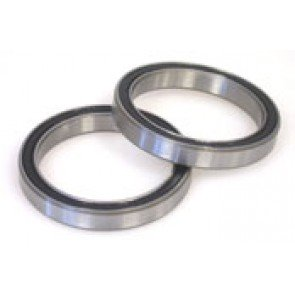 Cannondale Headset Bearings HD169