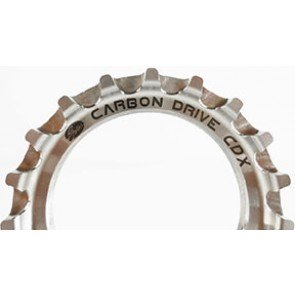 Gates CDX Rear Sprocket