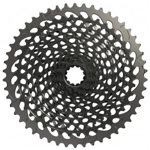 Sram Eagle XG-1295 12-Speed Cassette XD Driver