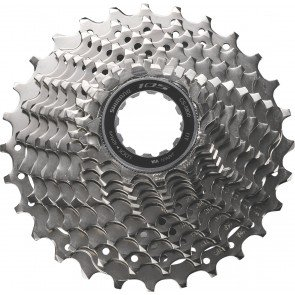 Shimano 105 CS-5800 11 Speed Cassette