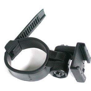 CatEye Lamp Bracket Clamp and Mount for LD170 F&R
