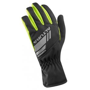 Altura Youth Nightvision 3 Waterproof Glove