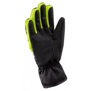 Altura Youth Nightvision 3 Waterproof Glove