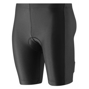 Altura Youth Peloton Progel Short