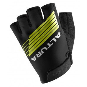 Altura Youth Sportive Mitts
